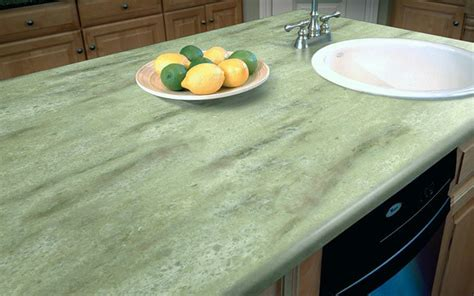 Where Can I Buy A Kitchen Island jasmine corian sheet material buy jasmine corian