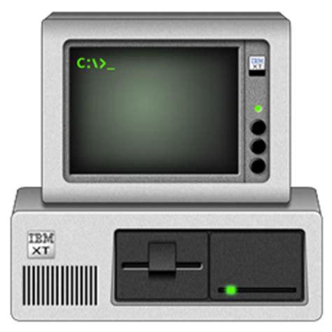 be creative web creative 232 fatto un computer le