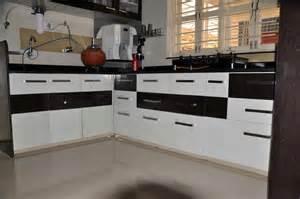 Pvc Kitchen Furniture Designs Modular Pvc Kitchen Furniture In Ahmedabad Kaka Sintex Pvc Modular Color Combination