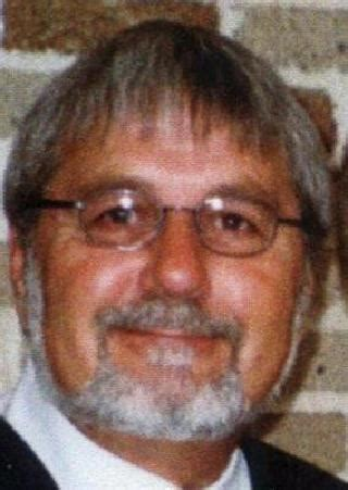 fred stickovich obituary granger indiana legacy