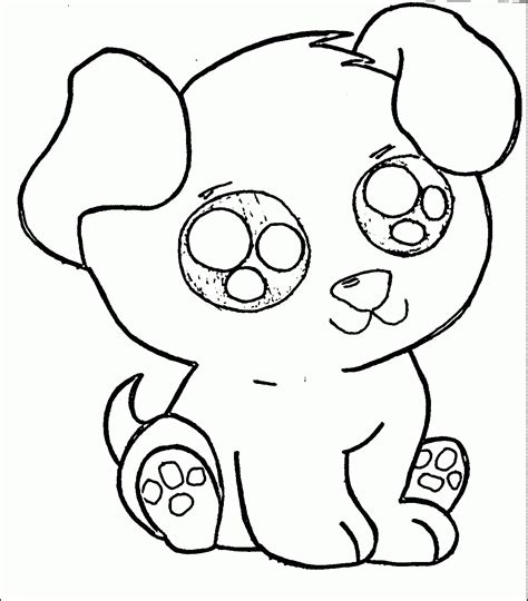 coloring pages of cute puppies and kittens cute puppy coloring pages to print cute kittens and