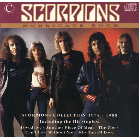 download mp3 full album scorpion hurricane rock scorpions mp3 buy full tracklist