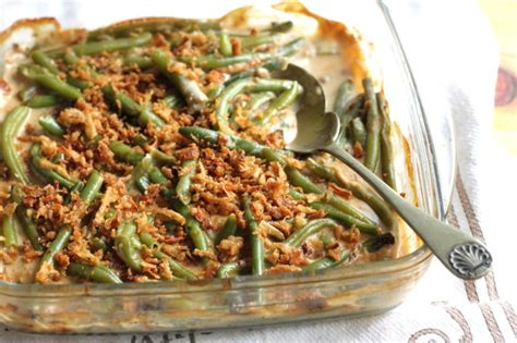 best ever green bean thanksgiving recipe green bean casserole recipe food