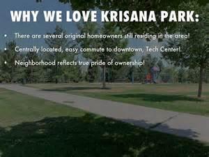 krisana park by dwell denver real estate