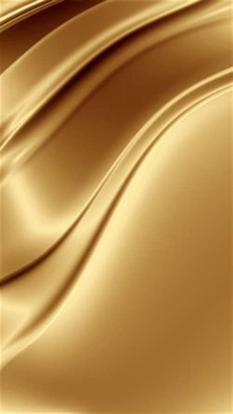 Samsung Galaxy J7 2016 3d Line Brown Soft Casing Tpu Lucu papers co vo86 texture slik soft gold galaxy pattern 33