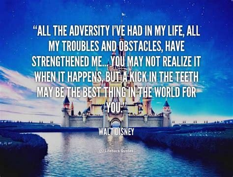 adversity quotes image quotes  hippoquotescom