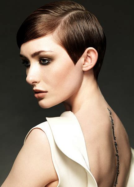 become gorgeous pixie haircuts pictures cute medium pixie haircuts for women pixie