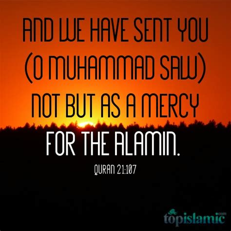 Hijap Pray Akhirah inspirational quotes from the quran and hadith best
