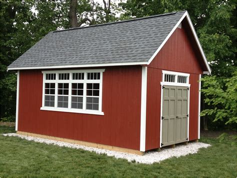 backyard shed kits backyards gorgeous backyard sheds kits storage shed kits for sale in pa wooden garden shed