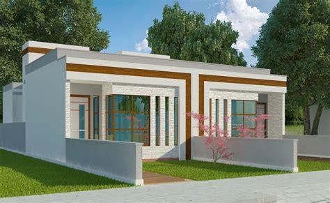 cocheras coruña pisos para cocheras modernos fachadas de casas dos