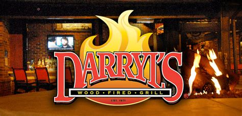 darryls wood fired grill greensboro convention