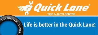 Home Design Center Houston Tx quick lane auto amp tire center in humble texas humble