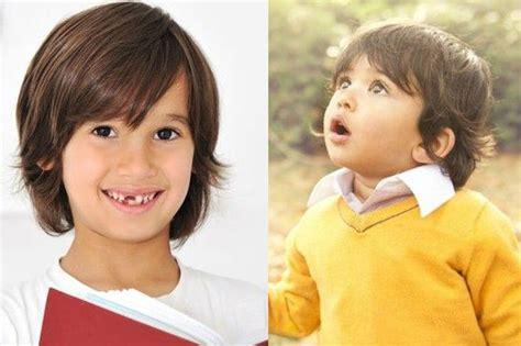 corte de cabelo infantil 30 ideias estilosas para os 25 melhores ideias sobre corte cabelo masculino infantil