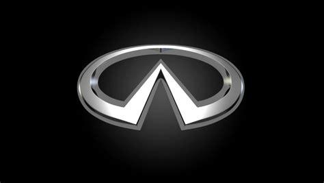 logo infiniti infiniti s ev will be launched in china