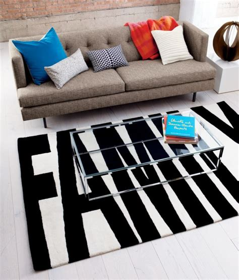 cb2 family rug avec tweed sofa cb2 furniture ideas tweed sofas and rugs