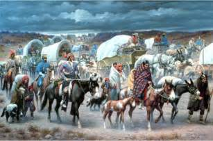 Mr von kamp s american history class indian removal act and the