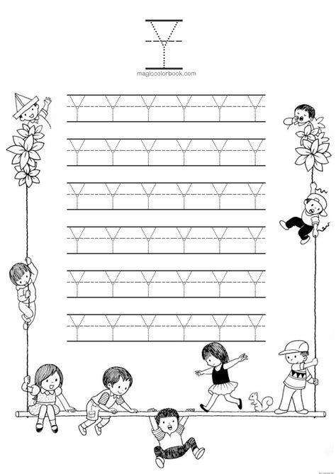 urdu alphabets coloring book books 10 best images of urdu worksheets for preschool urdu