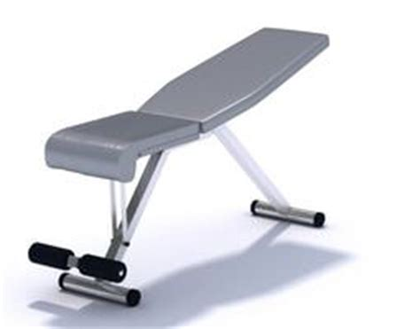 modells workout bench lay 3d models download 3d lay files cgtrader com