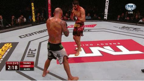 format gif jpg mma carlos gif find share on giphy