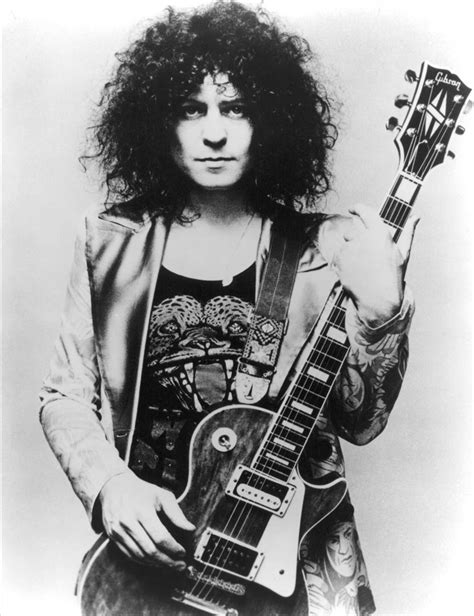 Barnes Restaurant London Did You Know Marc Bolan Died On This Day In 1977 Down