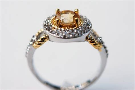 new sterling silver 925 cz cubic zirconia ring ebay