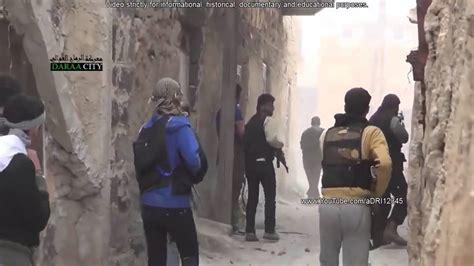 imagenes impactantes en siria impactantes imagenes de la guerra en siria youtube