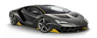 Lamborghini Vehicles Lamborghini Car Models Lamborghini