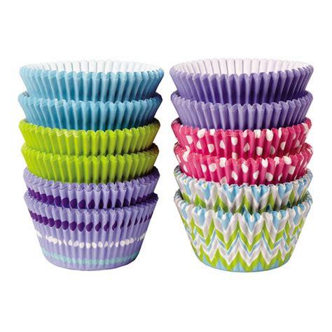Wilton Silly Baking Cup It Or It by Capacillos Wilton 149 00 En Walmart Mx