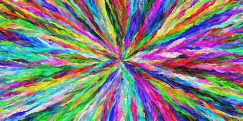 pictures of color im 225 genes con todos los colores rgb cosas 250 nicas