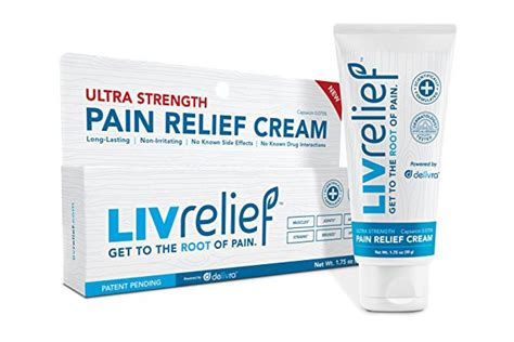 Verizon Sweepstakes Pending - get a free livrelief pain relief cream freebiefresh