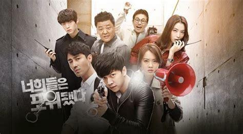 film korea hot tahun 2014 10 drama korea terbaru yang wajib ditonton tahun ini