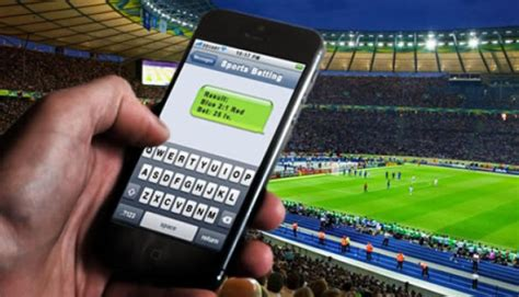 How To Win Money On Football Bets - want to win football bets take these five steps entertainment news