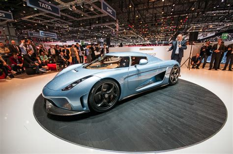 koenigsegg regera top speed 2017 koenigsegg regera review top speed