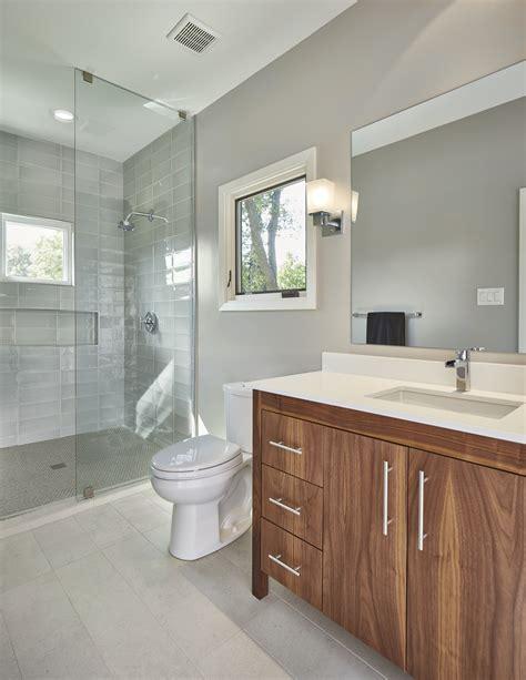 captivating 70 remodeled bathrooms cost impressive 70 bathroom renovation for resale inspiration