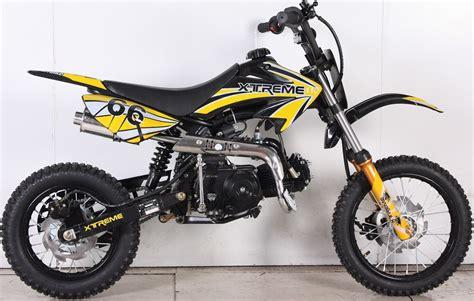 the best dirt bike dirt bike pit bike best prices best warranty best