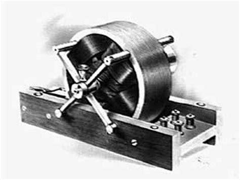 Nikola Tesla Ac Image Gallery Nikola Tesla Alternating Current