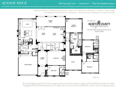 htons floor plans new construction home plans 28 images nantucket