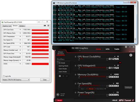 calculator gpu mining bitcoin calculator mining