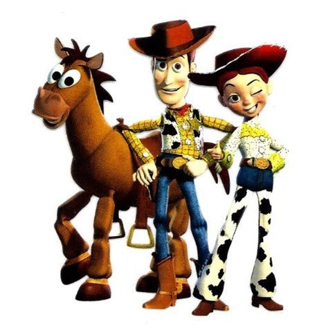 amazon toy story woody jessie bullseye cowboy disney iron transfer shirt