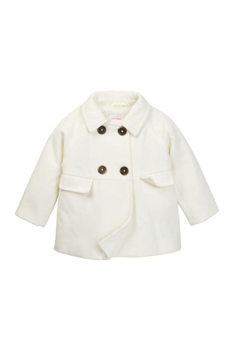 Dress Anak N Bab Dress Coat Color joe fresh dress coat baby nordstrom rack