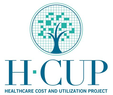 project h healthcare cost and utilization project