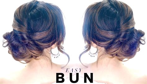 Easy Formal Hairstyles For Medium Hair by Easy Hairstyles For Medium Hair Formal Bebelush