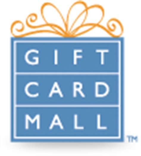 My Gift Card Mall - how to order 500 visa gift cards from gift card mall