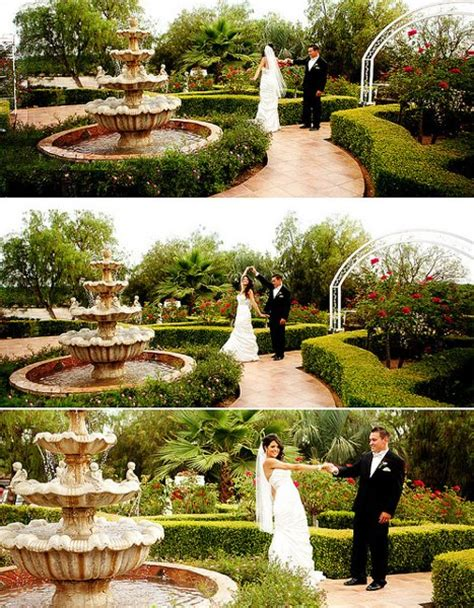 wedding reception venues near temecula ca villa de temecula ca wedding venue