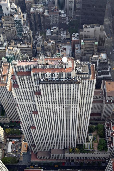 nyc section 8 office new york 30 rockefeller plaza 850 roof 70 floors