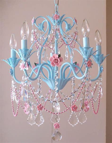 best 25 kids chandelier ideas on pinterest twin girl best 25 girls bedroom ideas on pinterest girl room