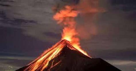 volcanic eruption  blocked   sun   months