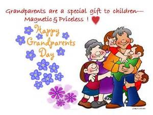 grandparents day pictures images photos