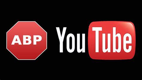 download youtube adblock adblock for youtube إضافة كروم لمنع ظهور إعلانات يوتيوب