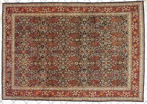 hereke rug villa prado rug collection turkish hereke wool rug